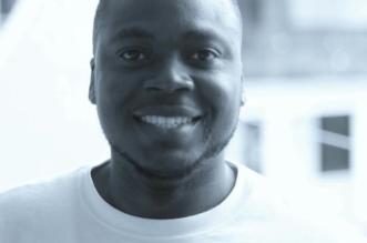 David Kwaku Eshun