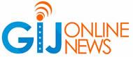 Ghana Institute of Journalism Online News Website